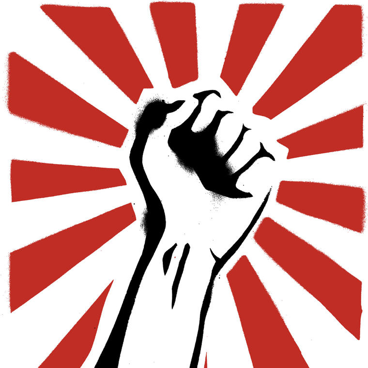 le communisme portail de lutte ouvri u00e8re civil war clipart free american civil war clipart
