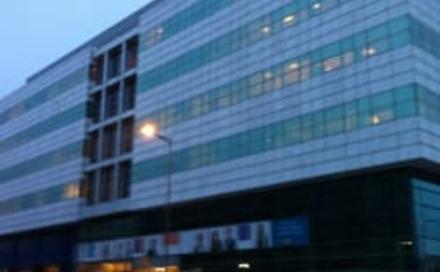 Centre Financier Banque Postale Bordeaux : bordeaux gr ve au centre financier de la poste portail de lutte ouvri re ~ Ideatenda.info Idées de Décoration